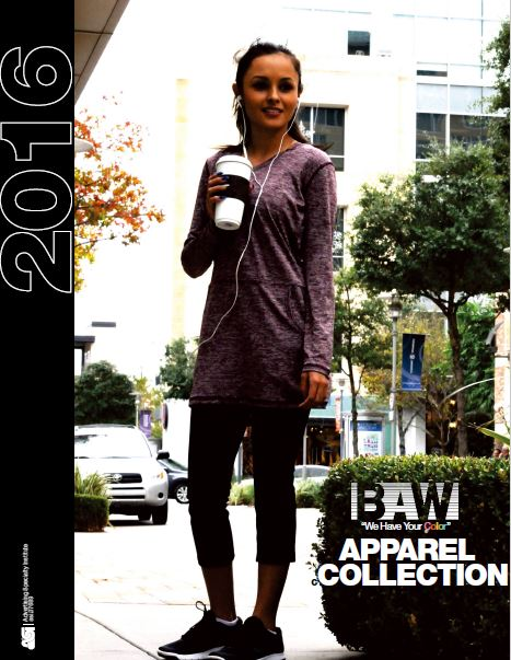 Click here to download 2016 BAW CATALOG