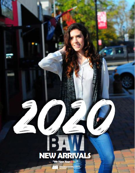 Click here to download 2020 BAW CATALOG